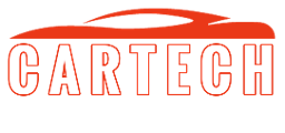 CarTech Collison Center, LLC